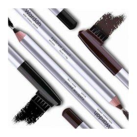 Eyebrow Pencil (Brown)