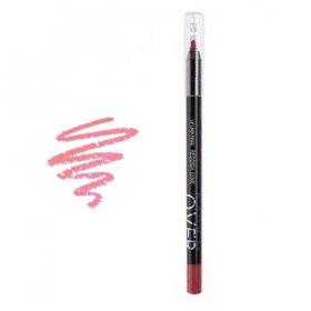 Lip Liner Pencil - Sexy Pink