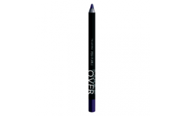 Eye Liner Pencil (Posh Purple)