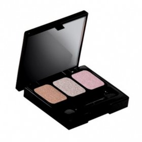 Trivia Eye Shadow - Natural Nude