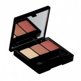 Trivia Eye Shadow - Indian Summer