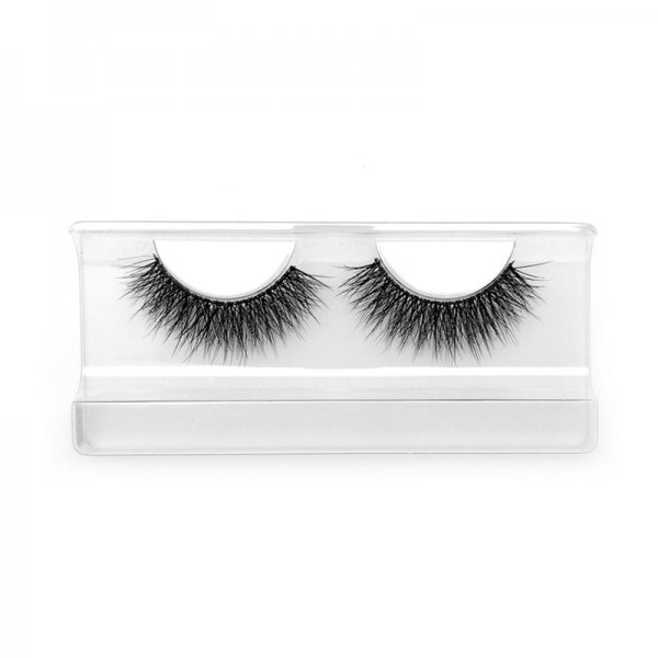 Perfect Lashes (1446)
