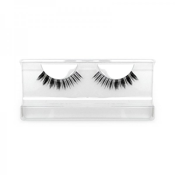 Perfect Lashes (8379)