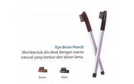 Eyebrow Pencil (Black)