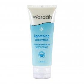 Lightening Creamy Foam ( 60 ml )