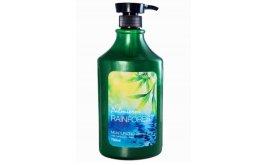 Moisturizing Shower Gel Rainforest (750ml)