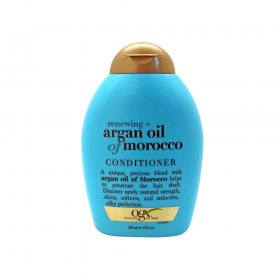 OGX - Argan Oil Conditioner