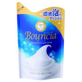 Bouncia - Body Soap (Choose Type)