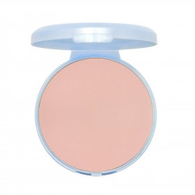 Refill Lightening Two Way Cake Light Feel (Sheer Pink)
