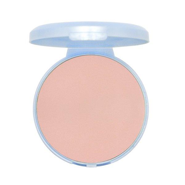 Refill Lightening Two Way Cake Light Feel (Sheer Pink)