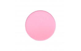 Blush On Refill (02 Iridescent Pink)
