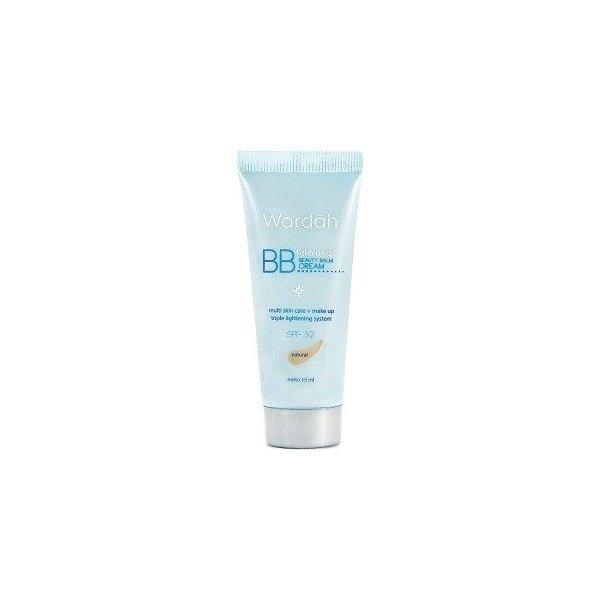 Lightening BB Cream Natural (15 ml)