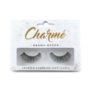 Charmé Lashes (DRAMA QUEEN)