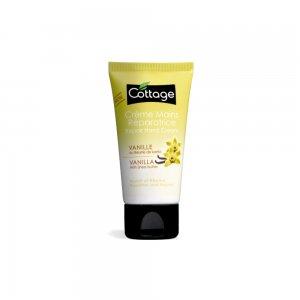 Repair Hand Cream 50ml (Vanilla)