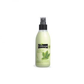 After Shower Lotion - Green Tea (200ml)