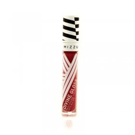 Mizzu Valipcious Divine Gloss Authentic