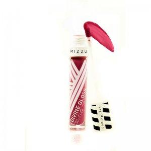 Mizzu Valipcious Divine Gloss Delight