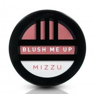 Mizzu Blush Me Up Coral Flush