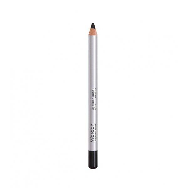 Eyeliner Pencil (Choose color)