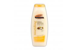 Shea Butter Sulfate Free Body Wash (400ml)