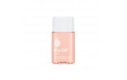 Bio Oil (25 ml)