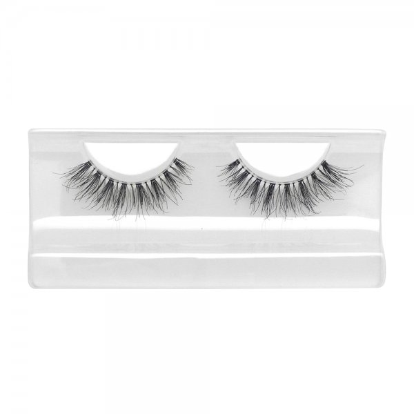 Perfect Lashes (8711)
