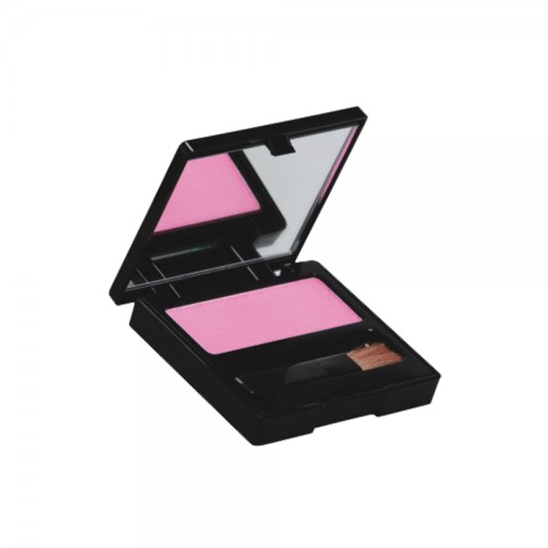 Blush On (02 Iridescent Pink)