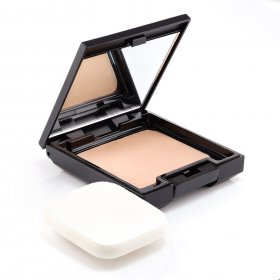 Mizzu Lit From Within Powder Foundation 30 watt