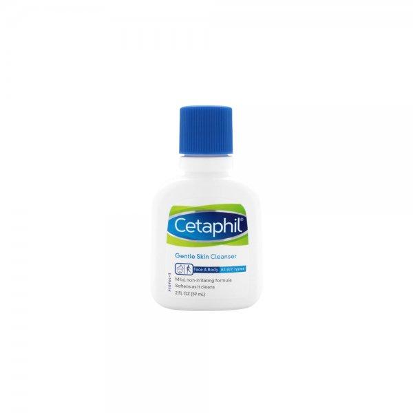 Gentle Skin Cleanser (59ml)