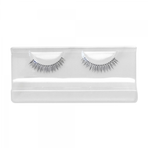 Perfect Lashes (7472)
