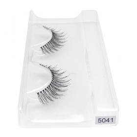 Perfect Lashes (5041)