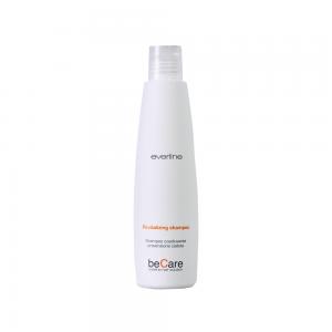 Be Care Revitalizing Shampoo (250ml)