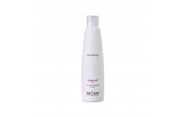 Be Care Dandr- Off Oily Shampoo (250ml)