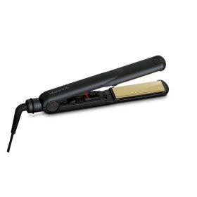 Hair Styler SR- 302AV Hair Straightener
