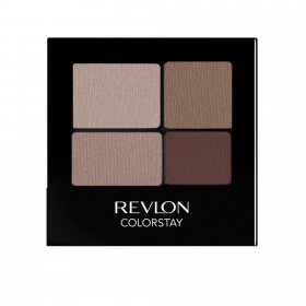 Colorstay 16 Hour Eyeshadow - Decadent