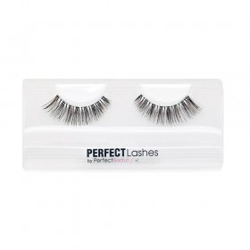 Perfect Lashes (6634)