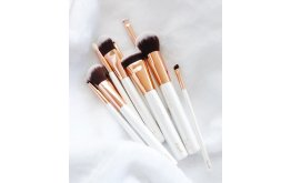 Beauty Brush Collection - Grown Ups