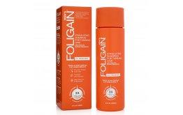 Hair Stimulating Shampoo w/ Trioxidil For Men (236 ml)