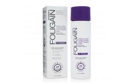 Hair Stimulating Conditioner w/ Trioxidil For Women (236 ml)