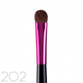 202 Classic Lid Brush