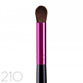 210 Dome Brush
