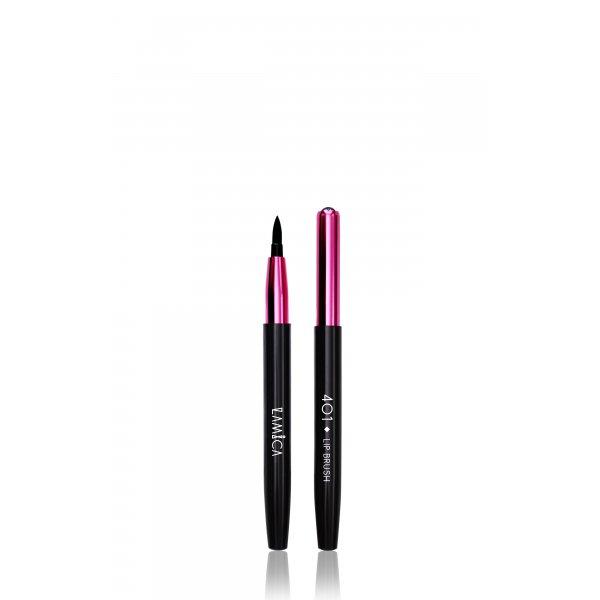 401 Lip Brush