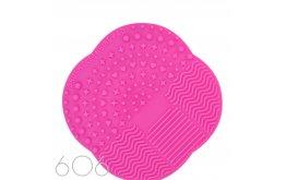 606 Brush Cleansing Pad