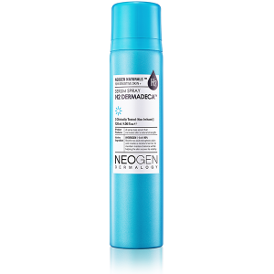 H2 DermaDeca Serum Spray