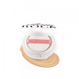 Mizzu Glam Rock Aqua Foundation Enchanting #1.5