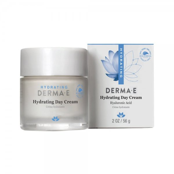 Hyaluronic Acid Day Creme (56gr)