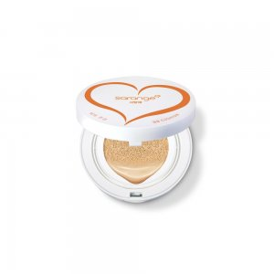 Lovely BB Cushion