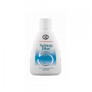 Blue 5 Shampoo (120ml)