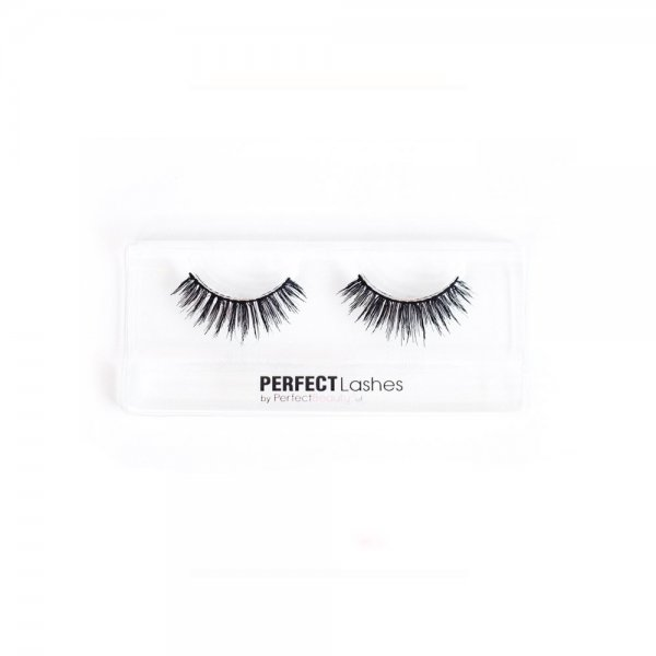 Perfect Lashes (2543)