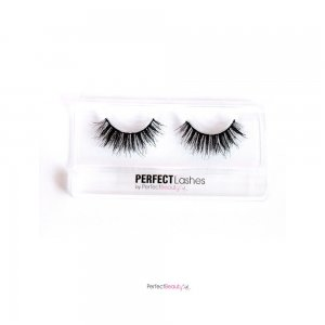 Perfect Lashes (2891)